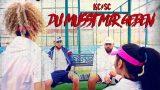 KC Rebell x Summer Cem – Du musst mir geben (Video)