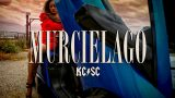 KC Rebell x Summer Cem – Murcielago (Video)