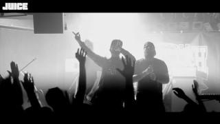 Kex Kuhl – Nerdy Terdy Bartik Gäng ft. Rockstah (Video)