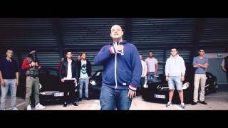 KEZ – A5 (Video)