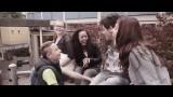 KEZ – Eine Geschichte (Video)