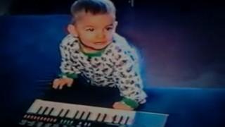 KEZ – Flieg Davon (Video)
