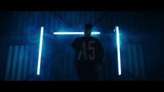 KEZ – Fvck Fame ft. Kay One (Video)