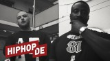 KEZ – In der Hood ft. Manuellsen (Video)