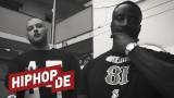 KEZ – In der Hood ft. Manuellsen (Video)