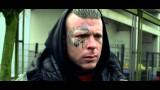 Kianush – 2 Welten (Video)