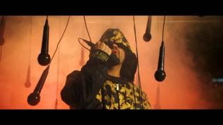 Kianush – Aus dem Weg (Video)