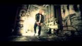 Kianush – Dynamit (Video)