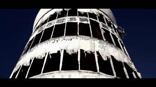 Kianush – Habitus / Intro (Video)