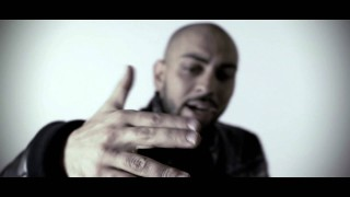 Kianush – One Way Ticket (Video)