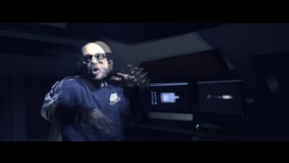 Kianush – Panda (Remix) (Video)