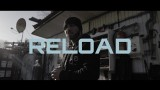 Kianush – Reload (Video)