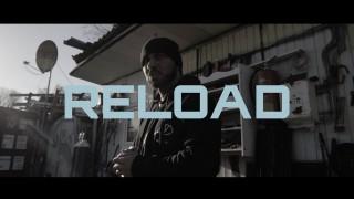 Kianush – Reload (Video)