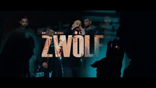 Kianush – Zwölf ft. KC Rebell (Video)