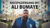 Kiezspaziergang mit Ali Bumaye | Teil 4 (Video)