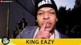 King Eazy – Halt die Fresse! Nr. 356 (Video)