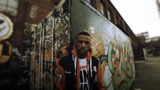 King Khalil – Großstadtschakale ft. Celo & Abdi (Video)