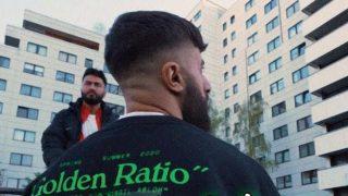 King Khalil – Stada (Video)