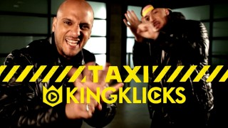 Alpa Gun – Taxi ft. DJ Gan-G & Kool Savas (Video)