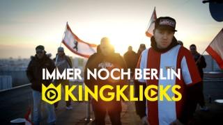 Liquit Walker – Immer noch (Video)