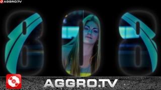 Kitty Kat – 808 (Video)