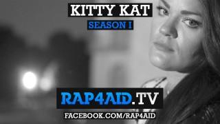 Kitty Kat – Aus und vorbei (Video)