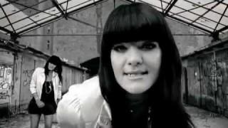 Kitty Kat – Bitchfresse (L.M.S.) (Video)
