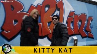 Kitty Kat – Halt die Fresse! Nr. 201 (Video)