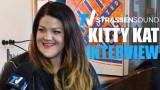 Kitty Kat über Sexy Rap, Glasperlenspiel & Money Boy (Video)