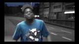 KNG – Merk ihn dir (Video)