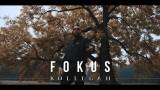 Kollegah – Fokus (Video)