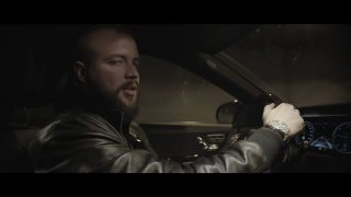 Kollegah – Millennium (Video)