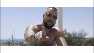 Kollegah – Rapflows, Cashflows (Video)