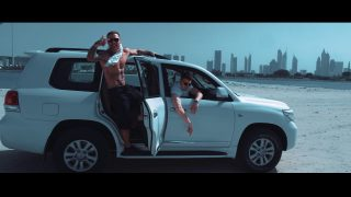 Kontra K – Diamanten (Video)