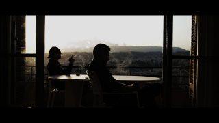 Kontra K – Fame ft. RAF Camora (Video)