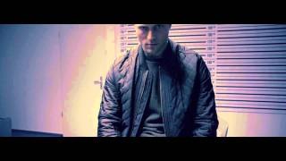 Kontra K – Hassliebe / Bleib ruhig (Video)