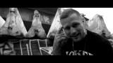 Kontra K – Ikarus (Video)