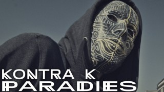 Kontra K – Paradies ft. Rico (Video)
