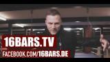 Kontra K – Soldaten (Video)