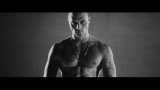 Kontra K – Wie könnt ich (Video)
