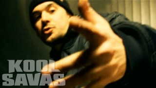 Kool Savas & Azad – Monstershit (Video)
