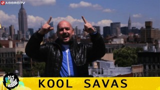 Kool Savas – Halt die Fresse! Nr. 249 (Video)