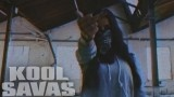 Kool Savas – Ich bin fertig (Video)