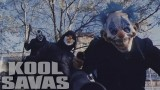 Kool Savas – Wahre Liebe ft. Samy Deluxe & R.A. The Rugged Man (Video)