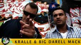 Kralle & Big Darell Mack – Halt die Fresse! Nr. 149 (Video)