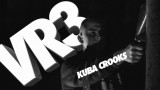 Kuba Crooks – VR3 – VBT 2015 – feat. Monte & Kush94 (prod. by Conflikt_Beatz)