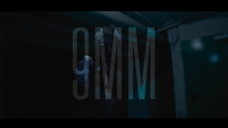 Kurdo – 9mm (Video)