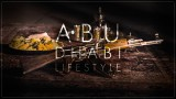Kurdo – Abu Dhabi Lifestyle (Video)