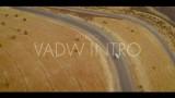 Kurdo – Intro |VADW (Video)