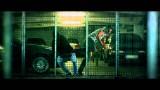 Kurdo – Meine Welt (Video)